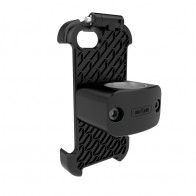 Dog and Bone Bike Mount for Wetsuit iPhone 6 / 6S - 1