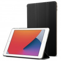ESR Ascend Trifold Case iPad 10.2 Zwart - 1