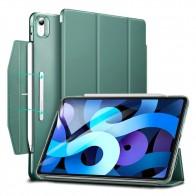 ESR Ascend Trifold Case iPad Air 4 (2020) Groen - 1