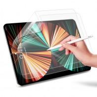 ESR Paper Feel Screenprotector iPad Pro 12.9 (2021/2020/2018) - 1