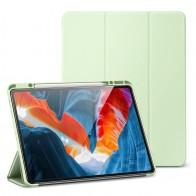ESR - Rebound Pencil Case iPad Pro 12.9 inch (2021) Mintgroen - 1