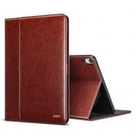 ESR Premium Folio iPad Pro 11 inch Bruin 01