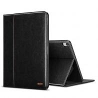 ESR Premium Folio iPad Pro 11 inch Zwart 01