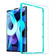 ESR Glazen Screenprotector iPad Air 4 (2020) - 1