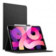ESR Urban Premium Folio iPad Air 4 (2020) Zwart - 1