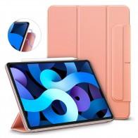 ESR Rebound Magnetic Case iPad Air 4 (2020) Roze - 1