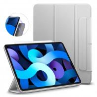 ESR Rebound Magnetic Case iPad Air 4 (2020) Zilver - 1