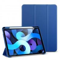 ESR Rebound Pencil Case iPad Air 4 (2020) Blauw - 1