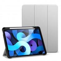 ESR Rebound Pencil Case iPad Air 4 (2020) Zilver - 1