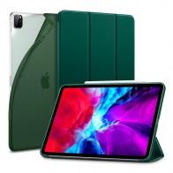 ESR Rebound Slim Case iPad Pro 11 inch (2020) Groen - 1
