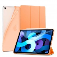 ESR Rebound Slim Case iPad Air 4 (2020) Oranje - 1