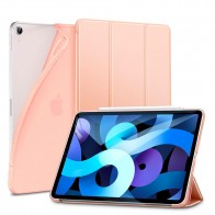 ESR Rebound Slim Case iPad Air 4 (2020) Roze - 1