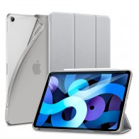 ESR Rebound Slim Case iPad Air 4 (2020) Zilver - 1
