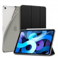 ESR Rebound Slim Case iPad Air 4 (2020) Zwart - 1