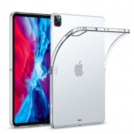 ESR Rebound Soft Shell iPad Pro 11 inch 2020 Clear - 1