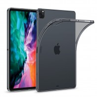 ESR Soft Shell iPad Pro 12.9 inch (2020) smoke - 1