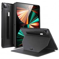 ESR Sentry Stand iPad Pro 12.9 inch (2021) - 1