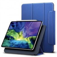 ESR Yippee Magnetic iPad Pro 12.9 inch (2021/2020/2018) blauw - 2