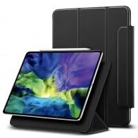 ESR Yippee Magnetic iPad Pro 12.9 inch (2020) zwart - 1
