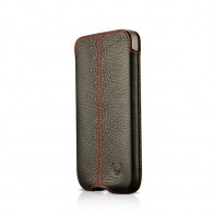 Beyzacases Zero Series iPhone 4(S) (Black) 01