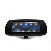 Bouncepad - Desk montage systeem voor iPad 1 en 2 01