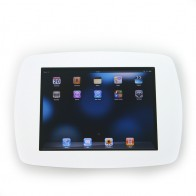 Bouncepad - Wall Mount voor iPad 1 & 2 01