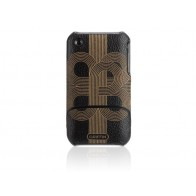 Griffin - Elan Form Etch for iPhone 3G(S)