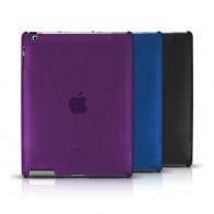 XtremeMac MicroShield iPad 2 Blue - 1