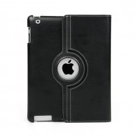 Targus Versavu 360 Rotating Case iPad Black 01