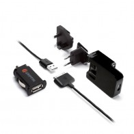 Griffin PowerDuo All in one Charger iPhone/iPod/iPad