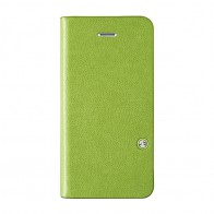 SwitchEasy FLIP iPhone 5C Lime Green