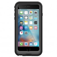 Lifeproof Fre Power Case iPhone 6 / 6S Plus Asphalt Black - 1