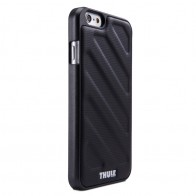 Thule Gauntlet iPhone 6 Black - 2