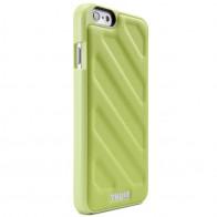 Thule Gauntlet Case iPhone 6 Plus Green - 2