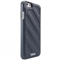 Thule Gauntlet Case iPhone 6 Plus Slate Grey - 2