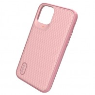 Gear4 Battersea iPhone 11 Hoesje roze 01