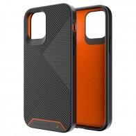 Gear4 Battersea iPhone 12 / 12 Pro 6.1 Zwart - 1