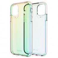 Gear4 Crystal Palace iPhone 11 Pro iridescent  - 1