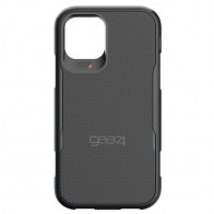 Gear4 Platoon Extreme iPhone 11 Pro Case zwart 01