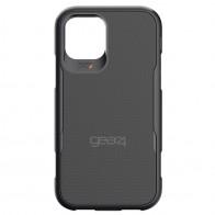 Gear4 Platoon iPhone 11 Pro Max Hoesje zwart 01