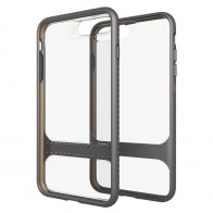 Gear4 Soho D3O Case iPhone 7 Plus Gold - 1