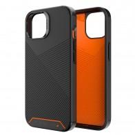 Gear4 Denali iPhone 13 Mini Hoesje Zwart 01