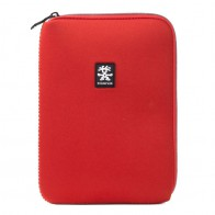 Crumpler Gimp iPad Air Red - 1
