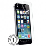 BodyGuardz Pure Glass Screenprotector iPhone 5/5S/5C