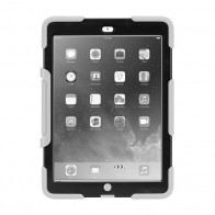 Griffin Screenprotector voor iPad Air 1