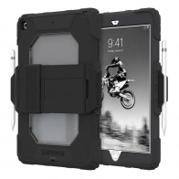 Griffin Survivor All Terrain iPad 10.2 inch (2019) - 1