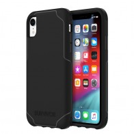 Griffin Survivor Strong iPhone XR Zwart 01