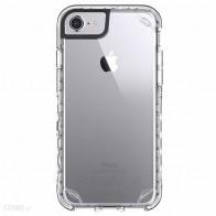 Griffin Survivor Strong iPhone 8/7/6S/6 Transparant 01