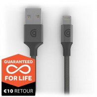Griffin Guaranteed for life Cashback