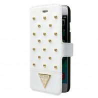 Guess - Tessi Book Case iPhone 6 Plus / 6S Plus